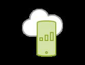 Icon - Cloud