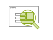Icon - Search